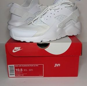 NIB Nike Air Huarache Run Ultra...